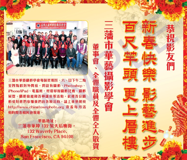 2015_Chinese_New_Year_CPS_Ad_small